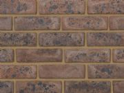 Ibstock Kingscote Grey Multi Brick A0750A